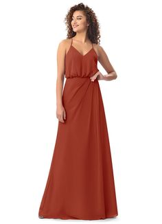 Have your bridal party look effortless and elegant wearing Patricia, the sister dress to our Portia dress. Burgundy Bridesmaid Dresses, Azazie Bridesmaid Dresses, Wedding Dresses, Bridesmaids, Chiffon Shawl, Chiffon Dress, Bridal Looks, Bridal Style, Dream Dress