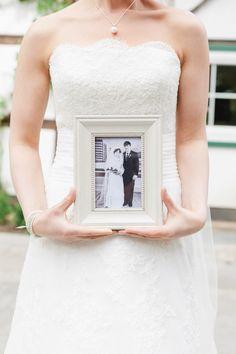 ce337e1bb Sommerlicher Hochzeitstraum von Irina   Chris Photography