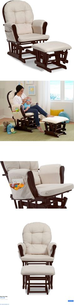 Baby Relax Tinsley Rocker by dorel asia | Compras, Sillas y Muebles