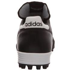 new product e5b89 dbada Scarpe da Calcio Uomo - adidas PerformanceACE15.1 FG AG Leather - Arancione  - misura 42 2 3