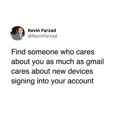 Funny Pix, Funny Picture Quotes, Funny Laugh, The Funny, Funny Stuff, Funny Quotes, Hilarious, Liking Someone Quotes, Single Humor