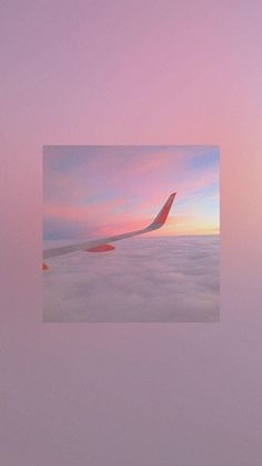 and aesthetic pink and purple gradient with clouds and airplane phone wallpaper The post appeared first on hintergrundbilder. Wallpapers Android, Android Wallpaper Black, Cellphone Wallpaper, Tumblr Wallpapers For Iphone, Phone Wallpaper Pink, Phone Lockscreen, Iphone Phone, Free Iphone, Simple Wallpapers