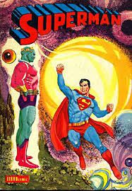 Resultado de imagen para comics covers novaro