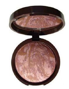 Laura Geller Blush N Brighten Subtle Berry -- You can find more details by visiting the image link.