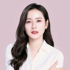 Drama Korea, Korean Drama, Korean Celebrities, Korean Actors, Pretty Eyes, Korean Model, Actor Model, Photoshoot Inspiration, Best Actress