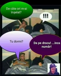 Inca, Funny Memes, Lol, Humor, Movie Posters, Depressed, Adhd, Funny Things, English