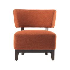 Kasala - Seattle furniture -Affordable Modern style fabric accent chair