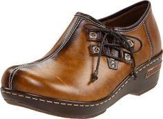Amazon.com: Spring Step Womens Laramie Slip-on: Shoes
