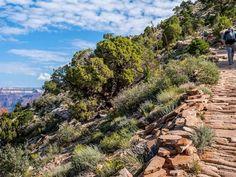 Best Hikes in Arizona Guide | Arizona Highways Magazine