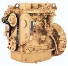 factory service repair manual free cummins ntc 400 big cam i ii ii