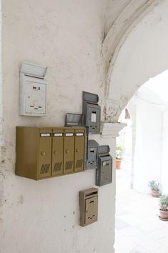 https://flic.kr/s/aHskyy4h9Y | Bari | nella città vecchia