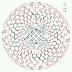 455781f7692a7cd37d4d9759e940cdd5.jpg (676×676)