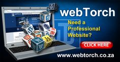 Need a professional website? Best custom website design and development company for small business. See our Unique webPacks on offer. Custom Website Design, Custom Design, Professional Website, Business, Unique, Business Illustration