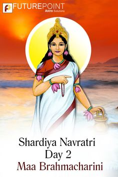 Navratri is a 9-day long Hindu festival which is dedicated to the supreme Goddess Durga. It is an auspicious festival for all the devotees of Goddess Durga.