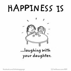 Sure do miss seeing you laugh and smile. I hope you're happy my beautiful daug… Sure do miss seeing you laugh and smile. I hope you're happy my beautiful daughter. Mother Daughter Quotes, I Love My Daughter, My Beautiful Daughter, Love My Kids, Love You, My Love, Being A Mother Quotes, Daughter Quotes Funny, Mom Quotes