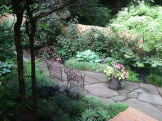 The In-between Weather Season | Fine Gardening