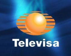 Televisa / México