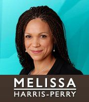 Google Image Result for http://www.theblaze.com/wp-content/uploads/2012/06/Melissa_Harris-Perry_Show_logo_2012.png