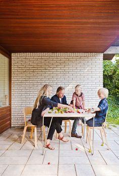 Danemark : Eden sur www.milkdecoration.com