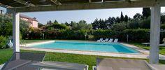 #piscina #Agriturismo Il #Melograno di Banditella Marina di Alberese Grosseto #maremma #toscana
