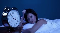 ¿Cuál es la mejor marihuana para dormir y combatir el insomnio?