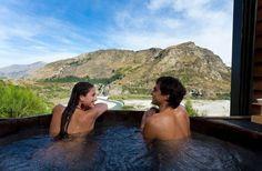 romance, relax, unwind, pools