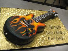 Happy Birthday Khaled  Forums