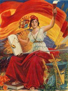 La Segunda República, vista sin pasión | Cultura | EL PAÍS