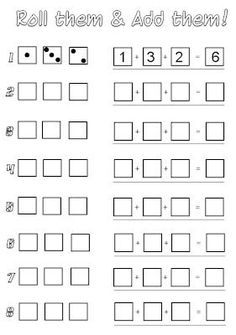Free printables for classroom games, certificates, lables, numbers