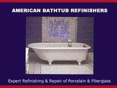 American Badewanne Refinishers   Badezimmermöbel American Badewanne  Refinishers U2013 Das American Badewanne Refinishers Sind Einige Schöne