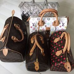 Fashion Trends | Fashion Designers | Fashion Handbags Louis Vuitton Handbags, 2016 Latest Louis Vuitton Outlet Big Discount Free Shipping, It Is Your Best Chance To Purchase Your Dreamy LV Handbags Here! Shop Now! #Louis #Vuitton #Handbags