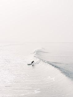 storyofthislife: surfing