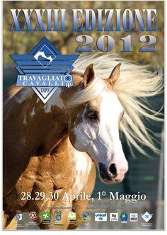 http://www.panesalamina.com/2012/1131-travagliato-cavalli-expo-2012.html