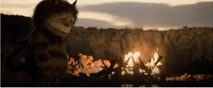 where thewild things ar best pics from movie | Where the Wild Things Are - Movie | Where the Wild Things Are