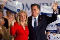 67. #prezpix #prezpixmr election 2012 Mitt Romney 3/22/2012 Steven Senne/AP Photo