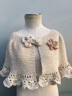 Accesorios nupciales regalo de la Dama de honor vestido de