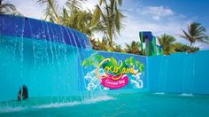 Fresh Ways to Explore CocoLand: Preparing for Adventure - Coconut Bay Beach Resort & Spa - http://cbayresort.com/uncategorized/fresh-ways-to-explore-cocoland-preparing-for-adventure/?utm_source=SM&utm_medium=SM&utm_campaign=Social