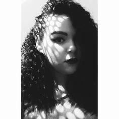 Amo muitooooooo ♡♡♡♡ #cachos #todecachos #beauty #cute #hair #hairstyle #batom #lipstick #eyelinear #girls #beautiful #style #photo #foto #fotografia #redlips #pretty #사진 #애교 #예쁘다 #여자 #kawaii #selfie #followme #makeup #photography #귀여워 #lashes #selca http://ameritrustshield.com/ipost/1541727304084898391/?code=BVlUNCMgEJX