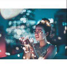 A new photo of Brandon Woelfel with Sarah Holloway