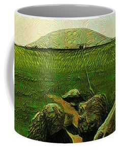 Moving To Ireland, Mugs For Sale, Fashion Painting, Graphic Design Studios, Tag Art, Basic Colors, Color Show, My Images, Colorful Backgrounds