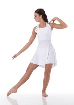 US $36.99 New with tags in Clothing, Shoes & Accessories, Dancewear, Kids' Dancewear