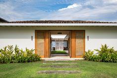 Lia Siqueira - Azul Arquitetura & Design