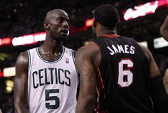 Can't wait for the C's to teach a good old lesson tonight!!!!