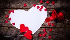 Είναι δυνατόν να παγώσετε το μηνιαίο αίμα για ένα ξόρκι αγάπης; Cool Wallpapers For Samsung, Moving Wallpapers, Cute Wallpapers, Free Background Photos, Scrapbook Background, Wooden Background, Valentines Day Background, Valentines Day Hearts, Cute Images For Wallpaper