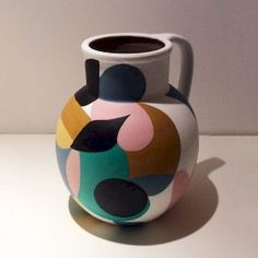 nice 44 Amazing Ceramics Stuff for Home Decoration https://homedecort.com/2017/05/amazing-ceramics-stuff-home-decoration/