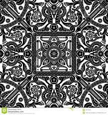 Image result for beautiful patterns design