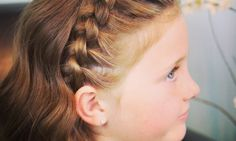 All time Best Hairstyles for girls