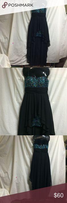 63 Best Prom dresses images | Dress prom, Prom dresses, Ball