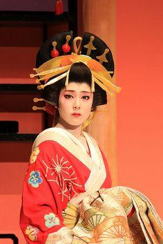 Nikko Edomura Theater 日光江戸村 ふたたび#5 EDO WONDERLAND again#5 by sunuq on Flickr http://www.amazon.com/Tapioca-Fire-Suzanne-Gilbert/dp/1492701173/ref=sr_1_1?ie=UTF8&qid=1384881539&sr=8-1&keywords=tapioca+fire