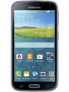 #Samsung #Galaxy K Zoom Mobile Phone Price is Rs. 29999! For more info visit us http://www.pricejugaad.com/mobiles/samsung-galaxy-k-zoom-price-in-india-53cf7081b4b681e1890000cc#!price